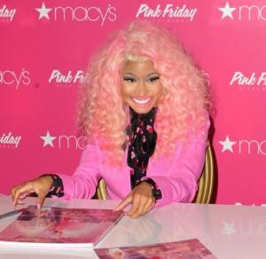 Nicki+Minaj+Nicki+Minaj+wows+bubblegum+pink+CmVayKZdAGKl