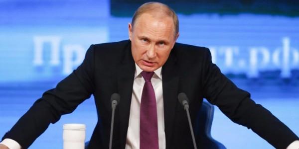 Putin-e1448387866233